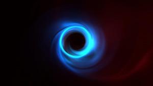 Svemir i crne rupe: Kako je tišina dokazala njihovo postojanje