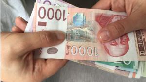 Srbija, privreda i korona virus: Koliko su porasle cene od početka pandemije