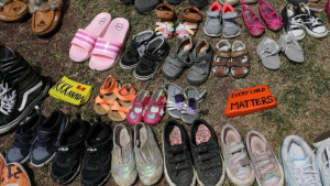 Kanada i ubistva: U bivšoj školi pronađeno više od 750 grobova starosedelaca