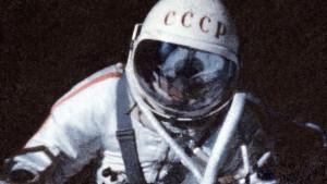Kako su Sovjeti tri puta stigli na Mesec pre Amerikanaca