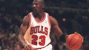 Budva, Majkl Džordan i izvinjenje: Šta se desi kada se pobrkaju imena sportista