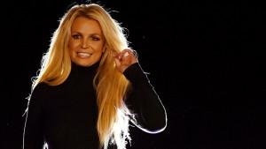 Britni Spirs: Pevačica zvanično zatražila da umesto oca dobije novog staratelja