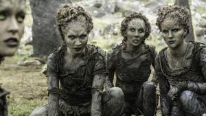 Igra prestola i nova serija: Sve što znamo o narednom HBO projektu