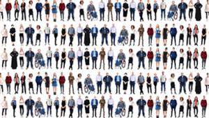 Korona virus i Amerika: Više od pola miliona umrlih -