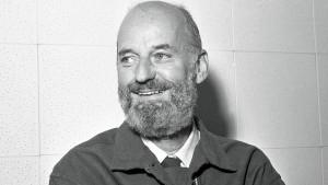 Lorens Ferlingeti: Slavni izdavač i pesnik preminuo u 101. godini