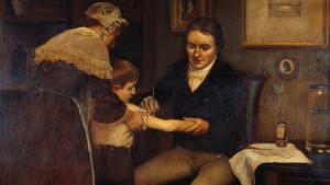 Vakcine i antivakcinaški pokret: Borba koja traje više od sto godina