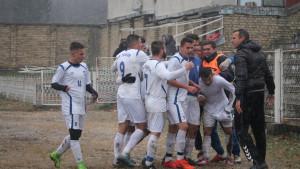 Srbija, fudbal i istorija: Najstariji klubovi - od ledine do trofeja
