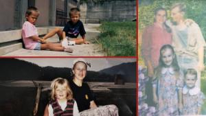 Genocid u Srebrenici 25 godina kasnije: Lične priče ljudi koji su jula 1995. bili deca