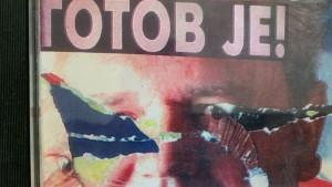 Srbija, dvadeset godina kasnije: Dan kad je opozicija pobedila Slobodana Miloševića