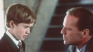 """Film """"Šesto čulo"""": Šest razloga zašto je i posle 20 godina ovo legendaran film"""