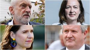 Bregzit: Britanska opozicija ne pristaje na prevremene izbore