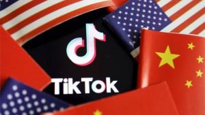 Amerika, Kina i TikTok: Donald Tramp najavio zabranu popularne aplikacije