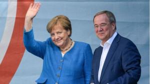Nemačka i izbori: Dan odluke - ko će naslediti Angelu Merkel