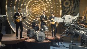 Bitlsi: Posao iz snova za obožavaoce čuvenog benda