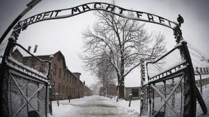 Drugi svetski rat i serija: Jevrejska udruženja kritikovala Amazon zbog