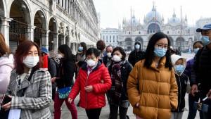 Korona virus: Italija paralisana - kakvo je stanje u Srbiji i na Balkanu