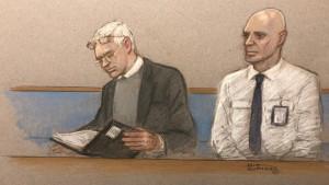 Vikiliks: Asanž otkrivanjem izvora doveo ljude u opasnost, tvrdi advokat američke vlade