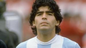 Dijego Maradona: Policija pretresla stan i kliniku Maradoninog doktora