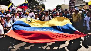 Kriza u Venecueli i Srbi: Maduro, Gvaido, kralj Petar, sarme i vanilice
