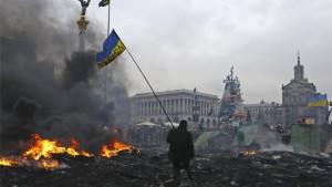 Lukašenko, Milošević, Janukovič: U kojoj meri protesti u Belorusiji podsećaju na druge