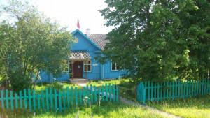 Rusija i izbori: Čistačica preuzela vlast na seoskim izborima