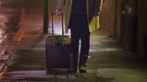 Odliv mozgova: Koliko u evrima košta odlazak mladih iz regiona
