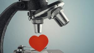 Žene, muškarci i ljubav: Uparivanje preko DNK - može li nauka da nam pomogne u ljubavi