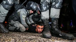 Izrael, Palestina i nasilje: Sve što treba da znate o dugogodišnjem sukobu
