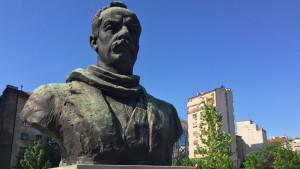 Balkan i istorija: Dimitrije Tucović - socijalista koji je branio Albance, prkosio imperijalizmu i ratovao za Srbiju