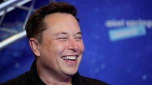 Životna sredina, Bitkoin, Ilon Mask: Tesla više ne prihvata ovu kriptovalutu zbog klimatskih promena