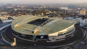 Fudbal i korona virus: Finale Lige šampiona u Portu, a Čelsi i Mančester siti dobijaju podršku sa tribina