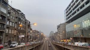Srbija i životna sredina: Šta znači kandidatura Beograda za ekološku nagradu Zelena prestonica Evrope 2023.