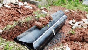 Kina, tradicija i zabrana sahranjivanja: Čovek sa Daunovim sindromom ubijen da bi ga kremirali umesto drugog čoveka