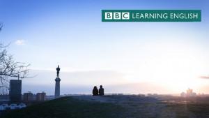 Učenje engleskog jezika: Vežbajte engleski svakog četvrtka uz
