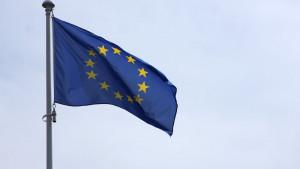 Srbija i Evropska unija: Deset godina od početka pregovora