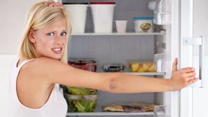 Opasna hrana: Pet namirnica koje izazivaju bolest ili čak smrt