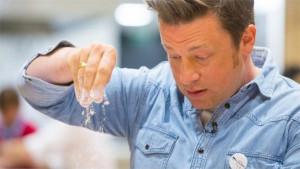 Džejmi Oliver otvara restorane van Velike Britanije
