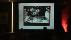 Greška 404: Povrede digitalnih prava u poslednjih pet godina