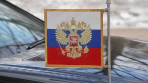 Rusija, Srbija i špijuniranje: Šta znamo do sada