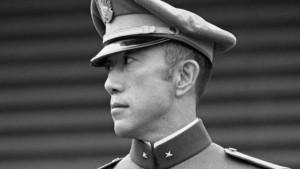 Književnost, Japan i Jukio Mišima: Neobična priča o ozloglašenom piscu