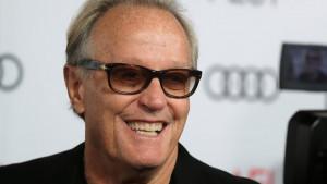 """Preminuo Piter Fonda, zvezda filma """"Goli u sedlu"""", u 79. godini"""