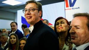 Zakon o lobiranju: Postaje li Srbija zemlja lobista