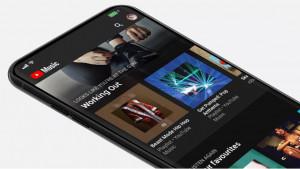 YouTube Premium u Srbiji: Slušanje i gledanje bez prekida