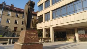 Koliko traju suđenja u Srbiji:
