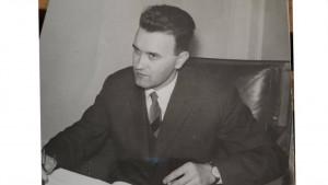Jugoslavija, socijalizam: Milan Vukos -