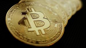 Kina i novac: Zabrana bankama da rade sa kriptovalutama