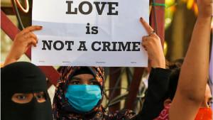 Indija, islam i hinduizam: Musliman uhapšen zbog