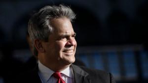 Korona virus: Američki gradonačelnik poziva ljude da ostanu kod kuće iz letovališta u Meksiku