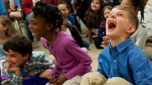 Smeh kao lek - zašto je važan i kada nam najviše pomaže