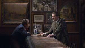 Film Irac: Martin Skorseze podmladio De Nira, Paćina i Pešija ★★★★☆